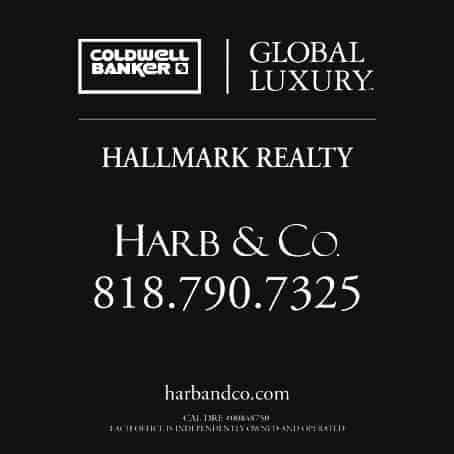 Harb & Co. Dilbeck Estates