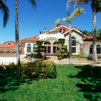 The Allure of an all Cash Buyer, Purchasing a Home Over the Internet Sight Unseen 2