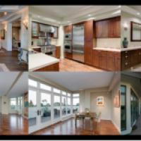 Pasadena Luxury Condominiums