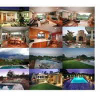 La Canada Home Of The Week