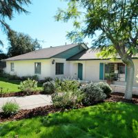 Imagine the possibilities! 3754 Montrose Ave., La Crescenta, Just Listed 1