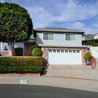 New Listing: 4928 Trend Terrace, La Crescenta CA 91214 4