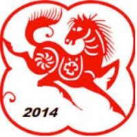 2014: The Year of the Horse