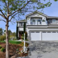 Just Listed: 5179 Sky Ridge Drive, La Crescenta