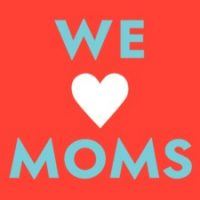 Los Angeles Mother's Day Events, Celebrations & Things To Do