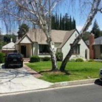 Amateur Hour Versus Professional Real Estate Photography 1
