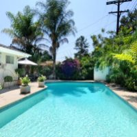 Just Listed! 3237 Sparr Blvd., Glendale 91208 - Updated Mid Century With Pool 6