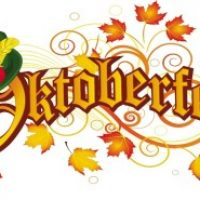 Oktoberfest Events 2014