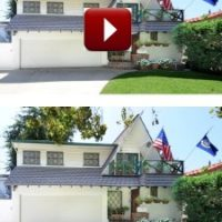 Real Estate Virtual Tours Versus Still Photography