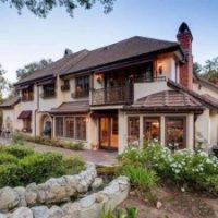 La Canada Luxury Real Estate Listings and Sales
