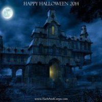 Halloween Events & Pumpkin Patches
