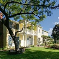 Glendale Luxury Home Sales 2