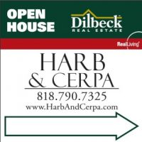Will An Open House Sell Your Home?
