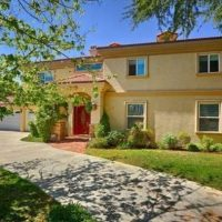 October 2014 Luxury La Crescenta Real Estate Sales
