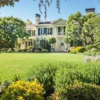 Pasadena Luxury Real Estate Sales 3