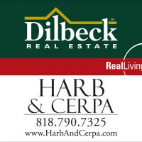 Harb & Co. Real Estate Wrap Up