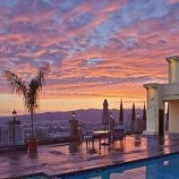 Glendale December 2014 Luxury Real Estate Sales 1