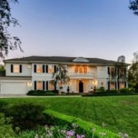 Pasadena Luxury Real Estate Sales