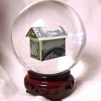 What To Expect For The Real Estate Market in 2015