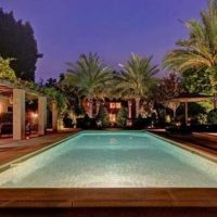 Pasadena January 2015 Luxury Real Estate Values