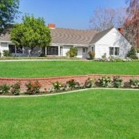 Glendale March 2015 Luxury Real Estate Sales