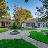 La Canada Luxury Real Estate Sales 2