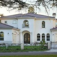 Pasadena March 2015 Luxury Real Estate Sales