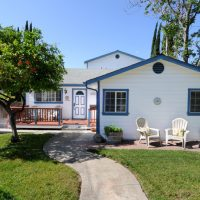COMING SOON: 3008 PIEDMONT AVE., LA CRESCENTA 2