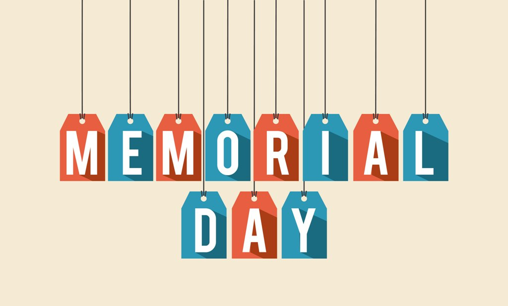 Memorial Day 2015 Events amp; Celebrations – La Canada Flintridge amp; La