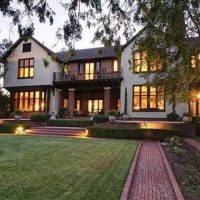 Pasadena April 2015 Luxury Real Estate Sales