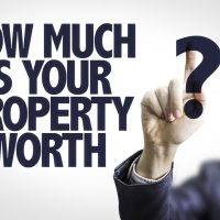AVERAGE PRICE PER SQUARE FOOT IS NOT ALWAYS AN ACCURATE INDICATION OF YOUR HOME'S VALUE