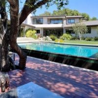 LA CANADA APRIL 2015 LUXURY REAL ESTATE SALES