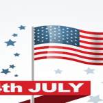 4th of July Events & Celebrations in & around Los Angeles, cv fireworks, glendale outdoor concerts