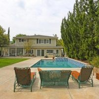 La Canada luxury home sales