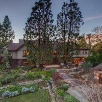 Pasadena June 2015 luxury home sales