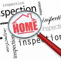 How many inspectors does it take to inspect a Pasadena home? 2