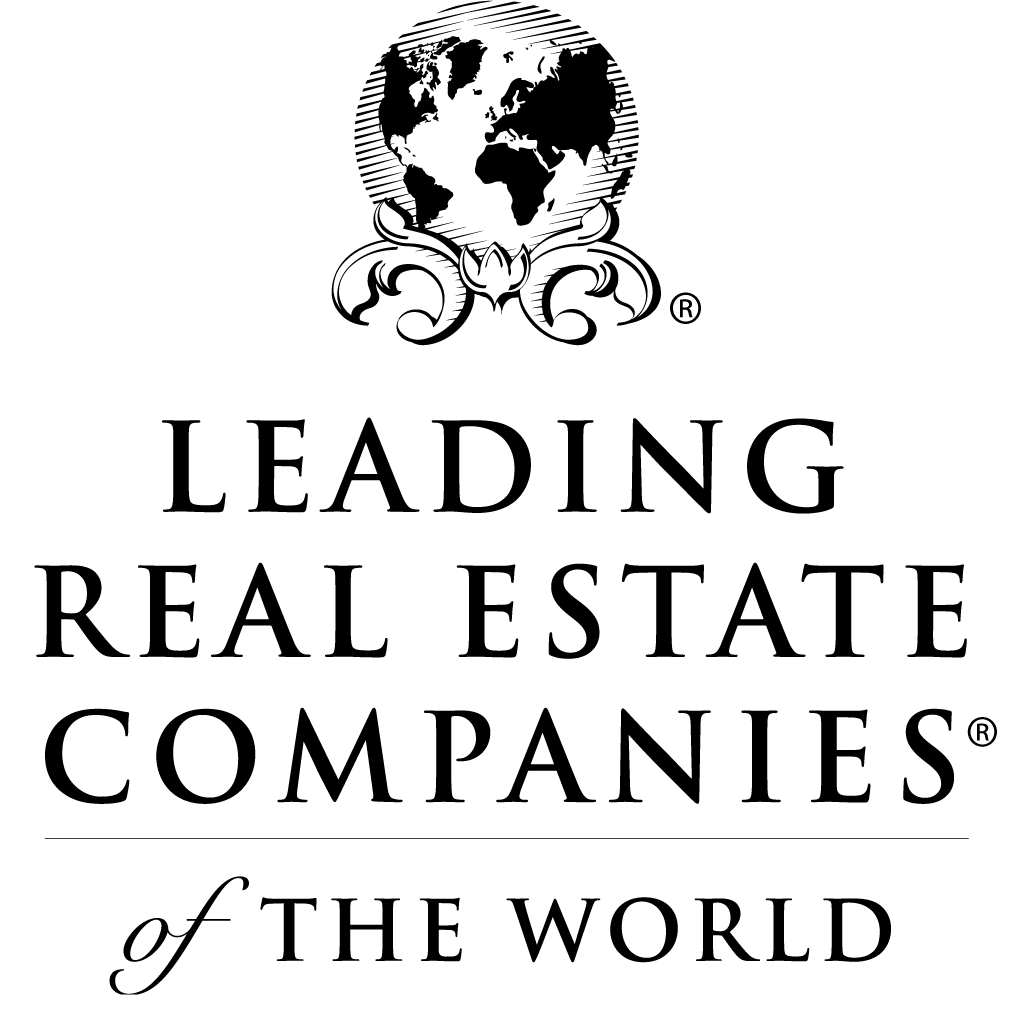 If You Have A Luxury Home To Sell, Contact Me And Learn How Our Affiliation  With Christies Estates And Leading Real Estate Companies Of The World Will  ...