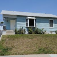 New Listing: 535 Clement Drive, Glendale 1