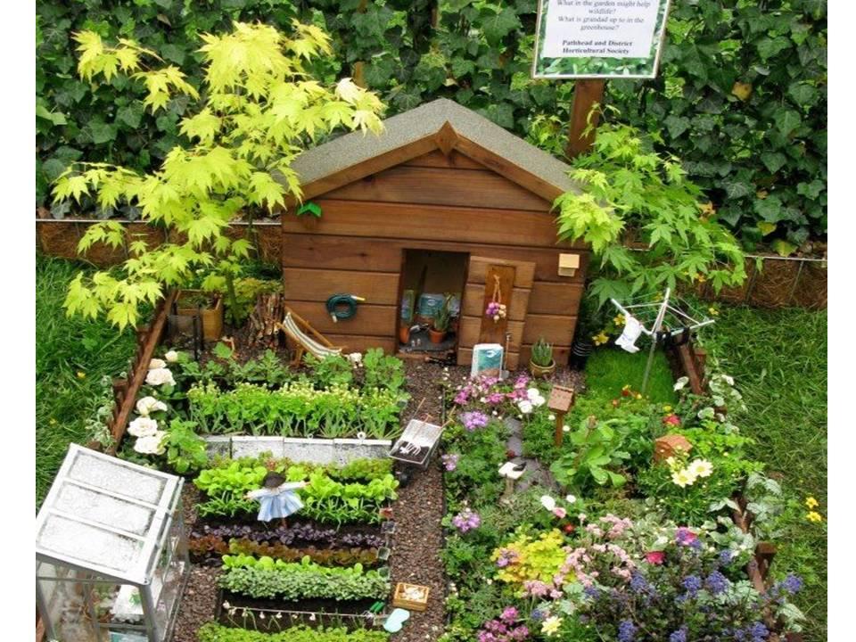 Real estate appraisal home value also david crockett in addition trust