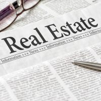 Dumbing Down The Real Estate Industry 3