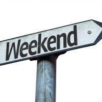 LA Weekend: Los Angeles Weekend Events and Activities 11/13 – 11/15 1