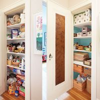 Top Four Organizing Tips 1