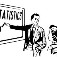 La Canada Real Estate Statistics 1