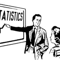 Glendale Real Estate Statistics 1