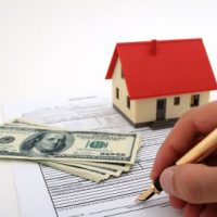 The Pitfalls of Seller Financing 1
