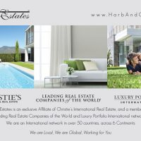 La Canada luxury home sales 1