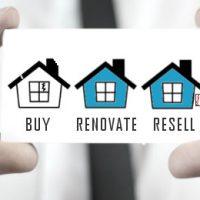 La Crescenta Luxury Real Estate Sales 1