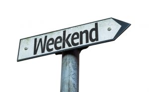 los angeles weekend events and fun things to do
