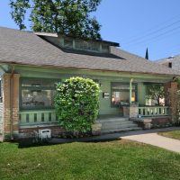 COMING SOON: 1707 MONTEREY ROAD, SOUTH PASADENA, Craftsman 1