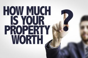 Why price per foot is not the best indicator of real estate value 1